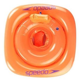 Фото 3 к товару Сиденье для плавания детское Speedo Swim Seat
