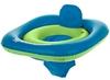 Сиденье для плавания детское Speedo Sea Squaf Swim Seat blue - фото 1
