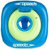 Сиденье для плавания детское Speedo Sea Squaf Swim Seat blue - фото 2
