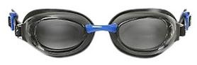 Очки для плавания Speedo Aquapure Gog Au Grey/Clear