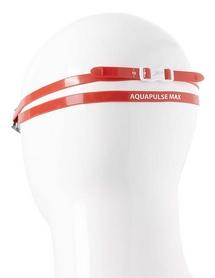Фото 2 к товару Очки для плавания Speedo Aquapulse Max 2