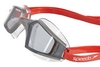 Очки для плавания Speedo Aquapulse Max 2 - фото 3