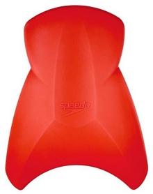 Фото 1 к товару Доска для плавания Speedo Elite Kick Board 5x30x40cm
