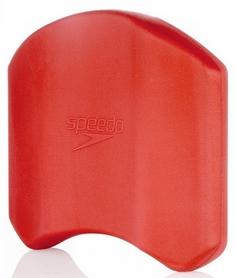 Фото 2 к товару Доска для плавания Speedo Elite Pullkick Foam 23х26 см