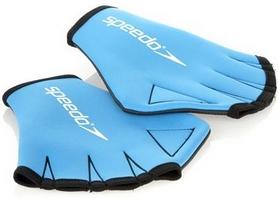Перчатки для аквафитнеса Speedo Aqua Glove