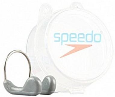 Зажим для носа Speedo Competition Noseclip