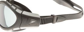 Фото 2 к товару Очки для плавания Speedo Futura Biofuse Goggles AF Grey/Green