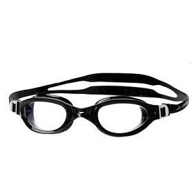 Очки для плавания Speedo Futura Plus Gog AU