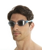 Очки для плавания Speedo Futura One Gog AU - фото 1