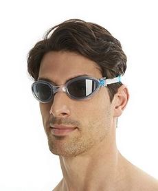 Очки для плавания Speedo Futura One Gog AU