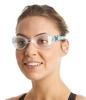 Очки для плавания Speedo Futura One (серые) - фото 1