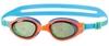 Очки для плавания детские Speedo Holowonder - фото 1