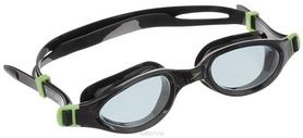 Очки для плавания детские Speedo Futura Plus Gog JU