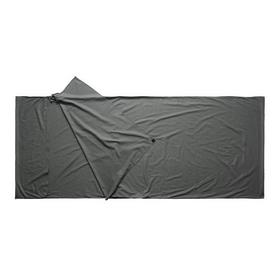 Мешок спальный (спальник) Caribee Cotton Sleeping Bag