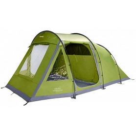 Палатка четырехместная Vango Drummond 400 Herbal
