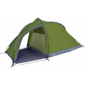 Палатка трехместная Vango Sierra 300 Herbal