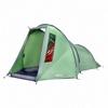 Палатка трехместная Vango Galaxy 300 Cactus - фото 1