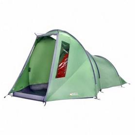 Фото 1 к товару Палатка трехместная Vango Galaxy 300 Cactus