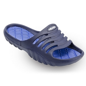 Тапочки для бассейна мужские Head GILL синие