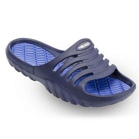 Тапочки для бассейна женские Head GILL синие