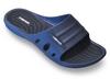 Тапочки для бассейна женские Head Loop синие - фото 1