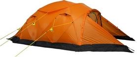 Палатка трехместная Wechsel Conqueror 3 Zero-G Line