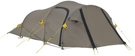Палатка двухместная Wechsel Intrepid 2 Travel Line (Oak)