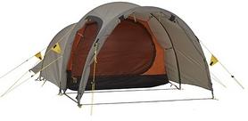Фото 3 к товару Палатка четырехместная Wechsel Intrepid 4 Travel Line (Oak)