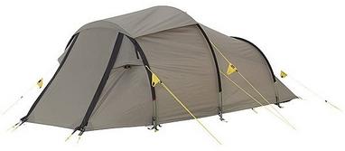 Палатка двухместная Wechsel Outpost 2 Travel Line