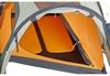 Палатка трехместная Wechsel Outpost 3 Travel Line - фото 7