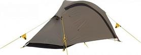 Палатка одноместная Wechsel Pathfinder 1 Travel Line