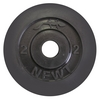 Гантель наборная обрезиненная 10 кг Newt Home - фото 3
