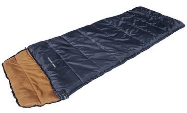 Мешок спальный (спальник) High Peak Scout Comfort (Right)