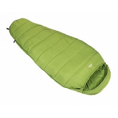 Мешок спальный (спальник) Vango Cocoon 250/Treetops
