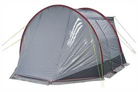 Фото 2 к товару Палатка High Peak Traveller