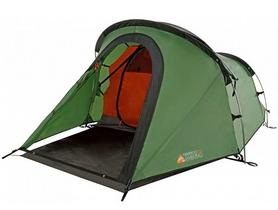 Палатка двухместная Vango Tempest 200 Cactus