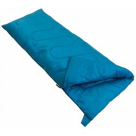 Мешок спальный (спальник) Vango Tranquility Single River Blue