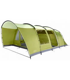 Палатка шестиместная Vango Avington 600 Herbal