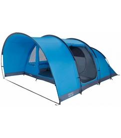 Палатка четырехместная Vango Aura 400-K River