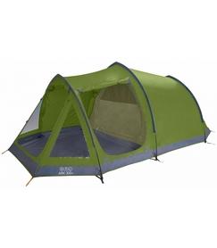 Палатка трехместная Vango Ark 300+ Herbal