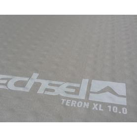 Фото 6 к товару Коврик туристический Wechsel Teron XL 10.0
