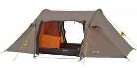 Фото 3 к товару Палатка двухместная Wechsel Aurora 2 Travel Line (Oak)