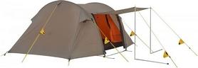 Фото 5 к товару Палатка двухместная Wechsel Aurora 2 Travel Line (Oak)