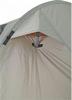 Палатка двухместная Wechsel Aurora 2 Travel Line (Oak) - фото 7