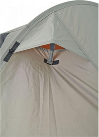 Фото 7 к товару Палатка двухместная Wechsel Aurora 2 Travel Line (Oak)
