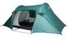 Палатка двухместная Wechsel Aurora 2 Zero-G Line (Green) - фото 2