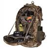 Рюкзак туристический ALPS OutdoorZ Pursuit Bow Hunting (Realtree Xtra) - фото 2