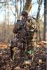Рюкзак туристический ALPS OutdoorZ Pursuit Bow Hunting (Realtree Xtra) - фото 7