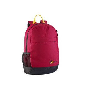 Рюкзак универсальный Caribee Adriatic 27 Red