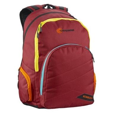 Рюкзак универсальный Caribee Bombora 32 Empire Red